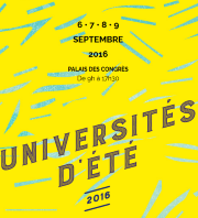 universite ete expert comptable logo 2016 180